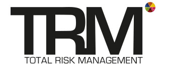 TRM – Total Risk Management